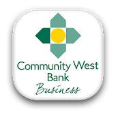 Comm West Bank Mobiliti Busin