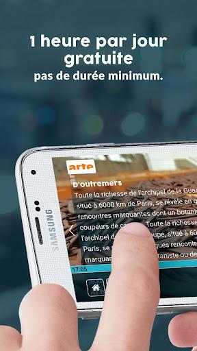 TVMucho - Regarder à l'Étranger 8.1.0 screenshots 3