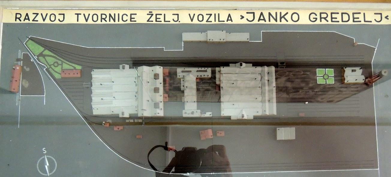 Hrvatski željeznički muzej TXrcCsrKQ2O_R3wGzmuPPGp27gXmRFyZkjQvlpxFj_D5HjiguQ9pEisVk21o1cnC2kbYIOeTQ04O1OgZyvJhbVy3iYt2OdYK4VMrXWLLYpLfcIihUMlIpgj7__Zqaw3gX-N_EhVQ2TJ9Xzho7au1AplXoySGY0dMWIqQZ1XSNkRHK6PLBuAtSFdDq-vn4aWa5m0pWy9oqtC7N5Yyn5dT29DVTUMgtsDfi6h889lwN3GXNADyTkoAajBujDvsBmMxg9AXNWThfBy5H8Xl3VyP2IXi669f9GTorzuIFgEVybRGdkJYrS6JXiN_QUOcO8aHYqD-Gmbsg6_GeEMqo7rIu8THnNx6zdr6LiaG4Um1Dtzo_TI7e91fphk2xKnxlp9JzI9xEido0qpgGtMPZGDEKCMZ1jnI7ykiP4i2OBgJSgJWzo7peZeH_7V1kUY1Lq4cUl_5zgPHz5tVgdvRjqx6KRbhggT49phq1ZSDLUBsAWanaNeIBDmtmLbVcnZyskBtdF0itUCwU591CRO_QLDsXd_nXOk_rO1SjI2t5CllRDo-E1eh3nzmSDDJehXSJUxTZP7SqOEleJVin0RqTpqFKxLvcvbjHGu5QpzD3q_x126bGCGCg8Myfg=w1304-h589-no