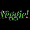 Slowly Veggie E-Paper Magazin icon