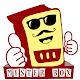 Mister Box Kotaraya for PC-Windows 7,8,10 and Mac
