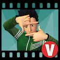 Veemee Avatar Video icon