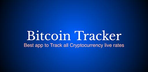 Tabla de predicción de bitcoin