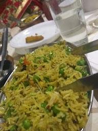 Sagar Delicacy photo 3