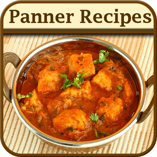 Paneer recipes in hindi apps on google play forumfinder Images