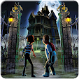 Best Horror.. file APK for Gaming PC/PS3/PS4 Smart TV
