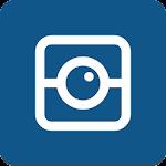 Insta App - Material UI Template 4.0