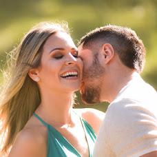 Wedding photographer Cleyton Saldanha (Cleyton2017). Photo of 05.07.2018