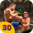 MMA Punch: .. file APK for Gaming PC/PS3/PS4 Smart TV