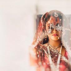 Wedding photographer Aniruddha Sen (AniruddhaSen). Photo of 29.08.2018