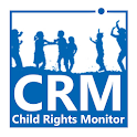 Child Rights Monitor icon