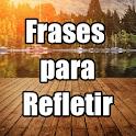 Frases para Refletir icon