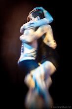 Photo: Embrace