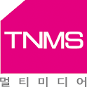 TNMS Ad Spotter icon