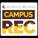 UW Campus Rec icon