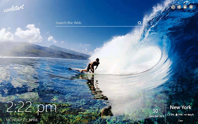 Surfing HD Wallpapers Water Sports Theme