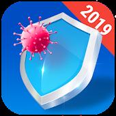 Diệt Virus 2019 Mod