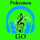 Lagu Pokemon Anime