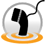 Phonehook APK icon
