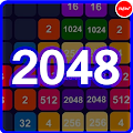 Free 2048