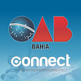 OAB Connect icon