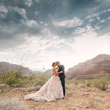 Wedding photographer Victor Baars (Baars). Photo of 28.01.2016