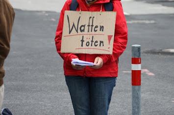 2018-05-16_ITEC_Friedensgebet_Waffen-töten1379.jpg