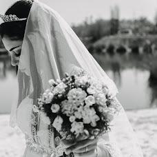 Wedding photographer Evgeniy Khodoley (EvgenHodoley). Photo of 14.06.2018