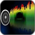 Free Music Editor Dj Mixer icon