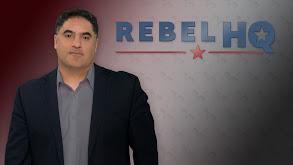 Rebel HQ thumbnail