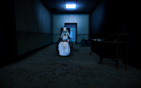 Download Scary Granny Horror For PC Windows and Mac apk screenshot 14