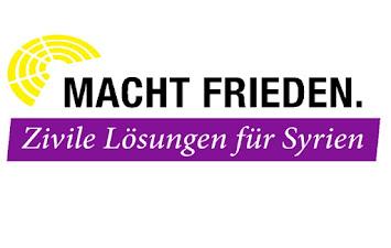 Logo_macht Frieden.jpg