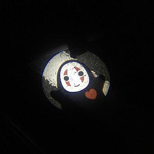ヴェルファイア AGH30Wのカスタム事例画像 。まるさんの2020年08月24日01:33の投稿