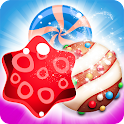 Cookie Jelly Star Mania icon