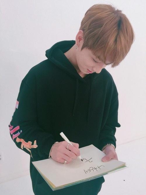 bts_handwriting_jungkook2
