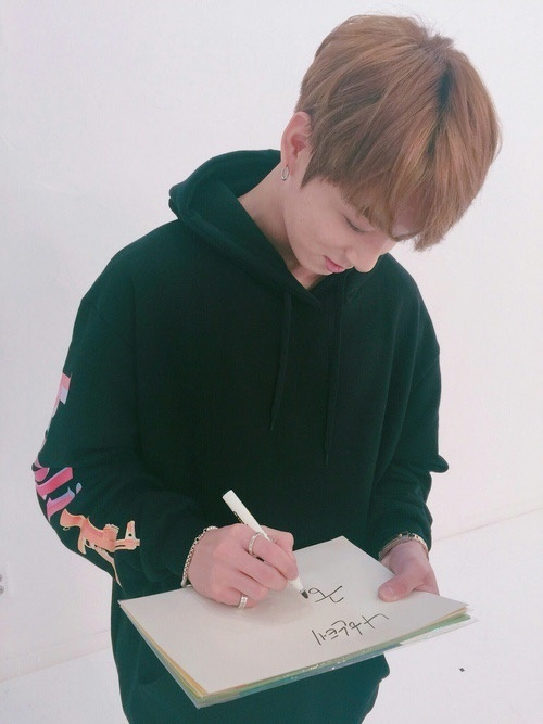 bts_handwriting_jungkook2