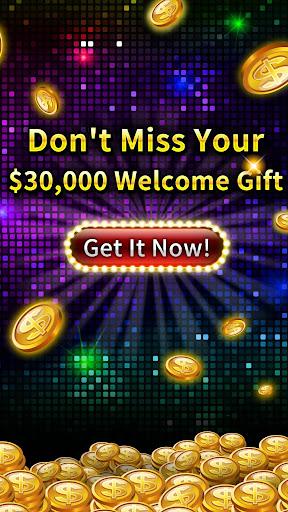 u5fb7u5ddeu64b2u514b u795eu4f86u4e5fu5fb7u5ddeu64b2u514b(Texas Poker) apkmr screenshots 8