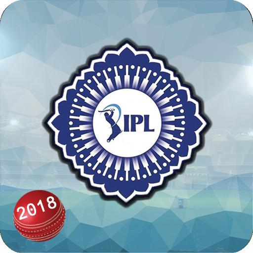 IPL 2018-IPL Photo Editor,IPL Photo Frame,DP Maker