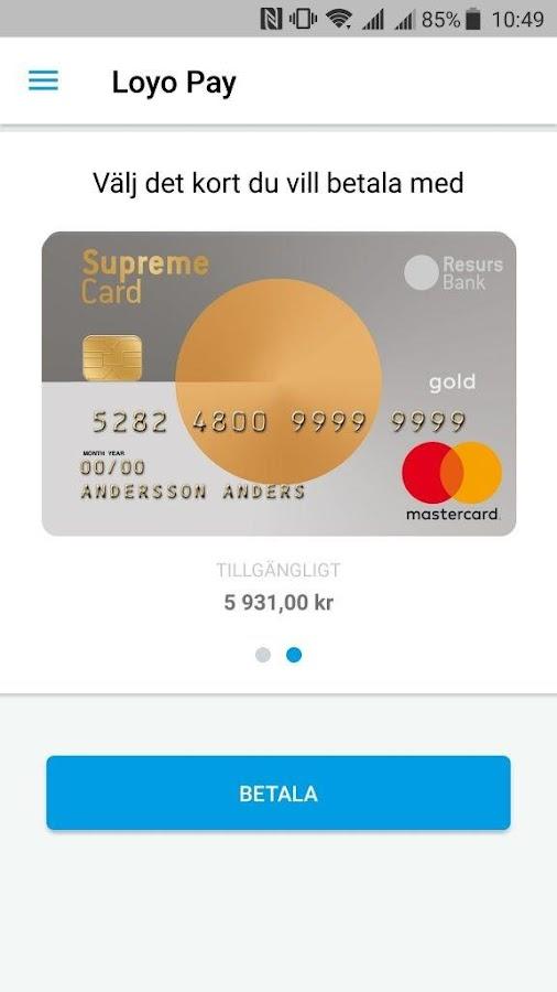 www.supremecard.se