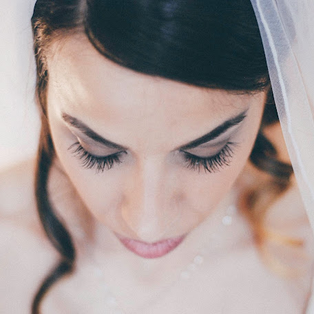 Wedding photographer dario mancini (mancini). Photo of 14.05.2015