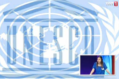 Giniko TV - Watch Free TV 1.4 screenshots 5