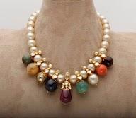 Govind Soni Jewellers photo 4