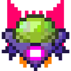 Space Spacy icon