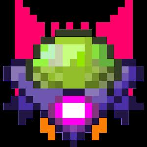 Space Spacy  |  Juegos Arcade