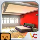 VR房间走 icon