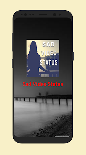 Sad Song For Video Status 2017 - náhled