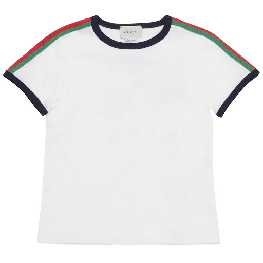 Primary image of Gucci Kingsnake T-shirt