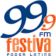 Festiva FM - Poder Latino! (app)