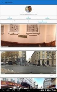 DMD Panorama Pro v6.1.0