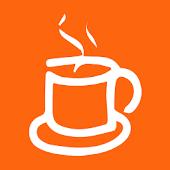 Como está meu Café?